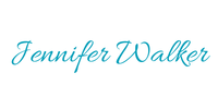 Jennifer Walker - Social Media and Small Business Consultant